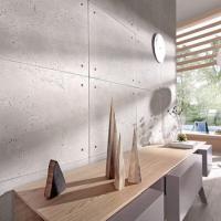 5-beton-architektonicznyE482E5D4-8EDC-A0CB-AD33-A58DF77A53B8.jpg